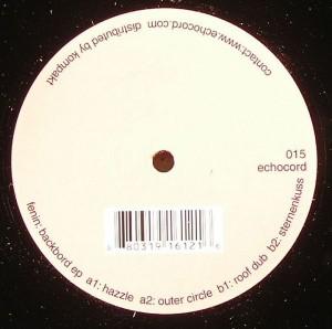 echocord 015