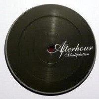 Afterhour 003 LTD