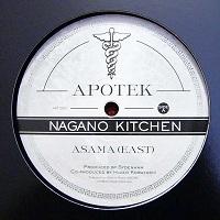 APT 001