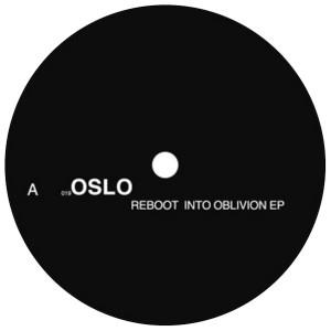 OSLO 019