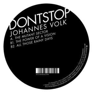 DONTSTOP 03