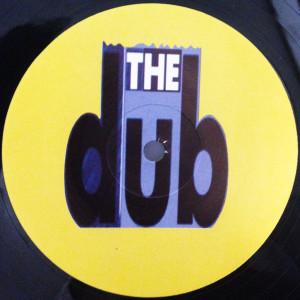 THE DUB 014