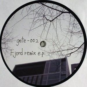 GATE-002