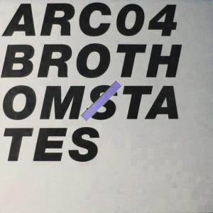 ARC04