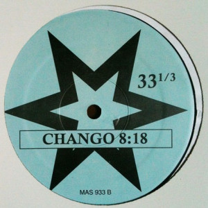 MAS 933
