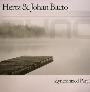 ZYNC 027