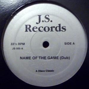 JS-505