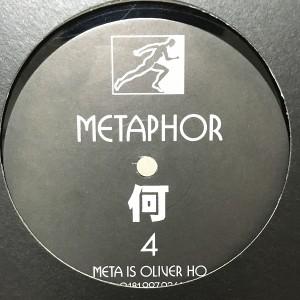 Meta – 4