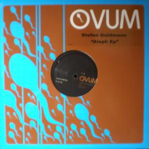 OVM168