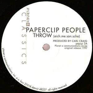 pepcp 2