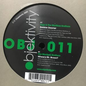OBJ011