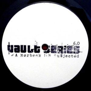 VAULT006