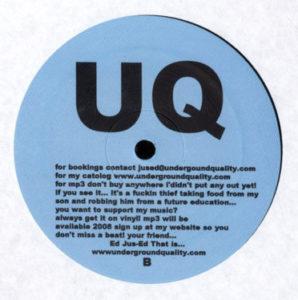UQ-015