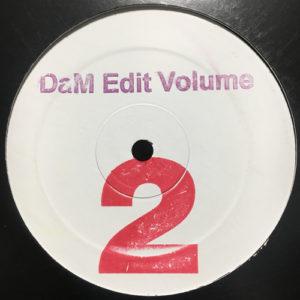 DAM002