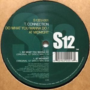S12DJ-001