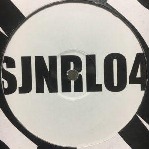 SJNRL04