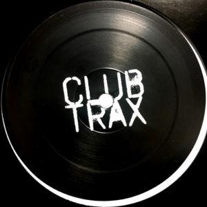 CTX01