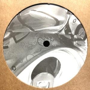 amp007