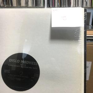 DM 1004