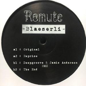 Remute-007