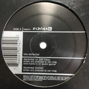 PE65274-1