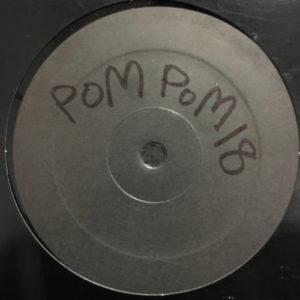 POM 18