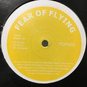 FOF005