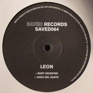SAVED064
