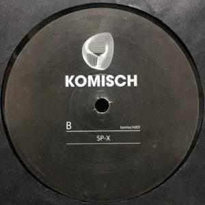 komisch005
