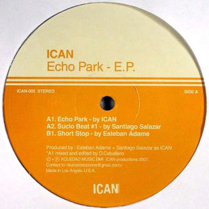 ICAN-002
