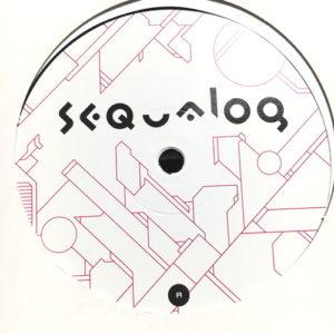 SEQG001