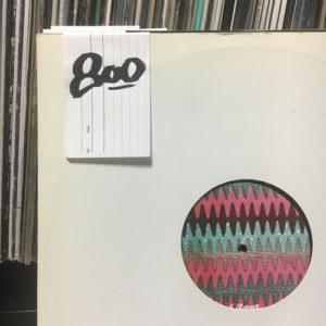 ZEP006