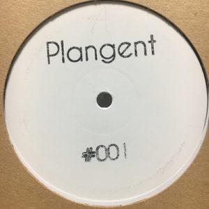 PLAN#001