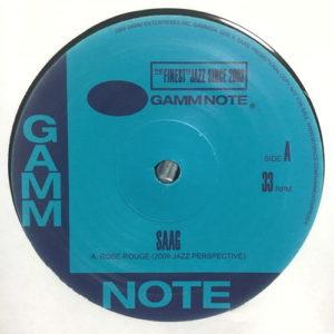 GAMM054