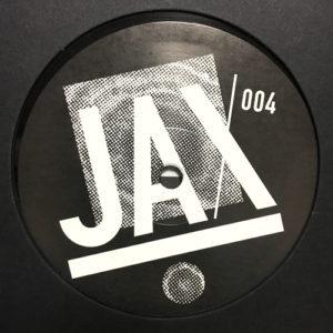 JAX004