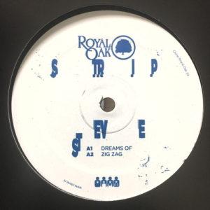 ROYAL39
