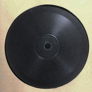 TMBR004