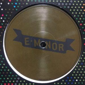 EMINOR12
