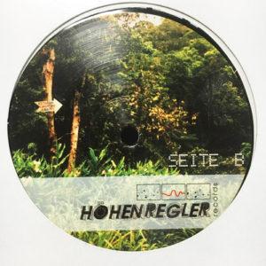 Hohe006