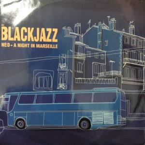 BLACKJAZZ003