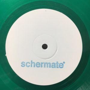SCHERMATE001