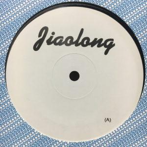 JIAOLONG017