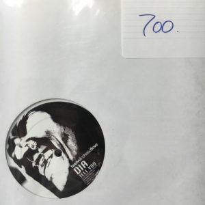 TOL026