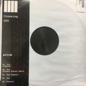 Crossing005