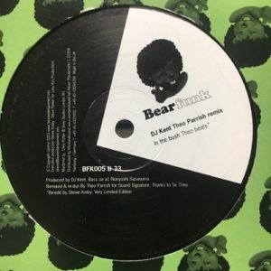 BFK005