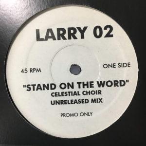 LARRY02