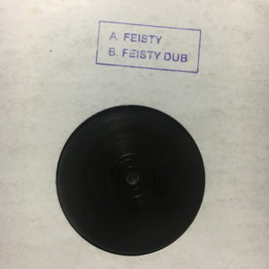 FEISTY001