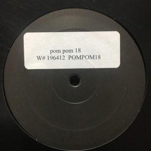 POM18