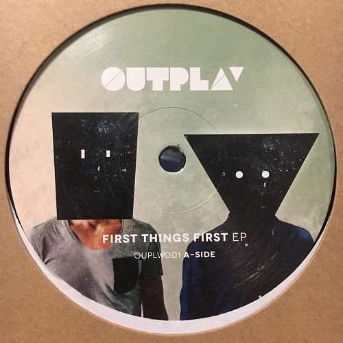 OUPLW001