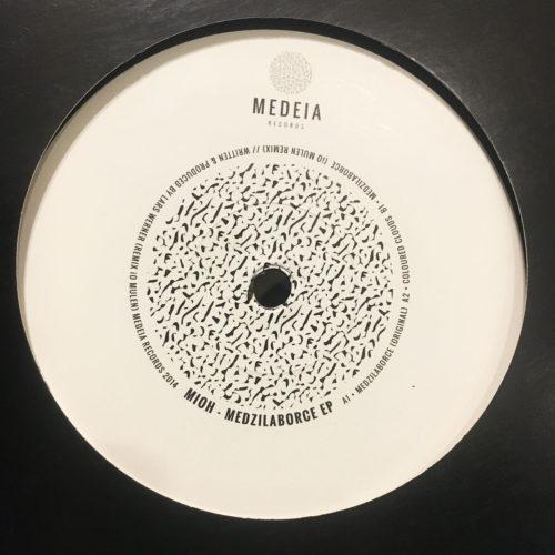 MED001